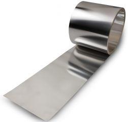 Металлопрокат - Нержавеющий металлопрокат