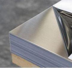 Металлопрокат - Лист холоднокатаный