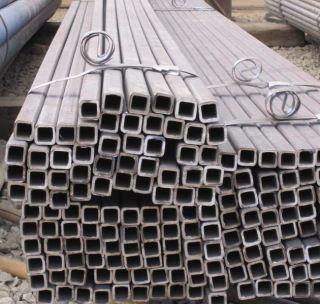 Труба профильная 17х17х1.5 мм