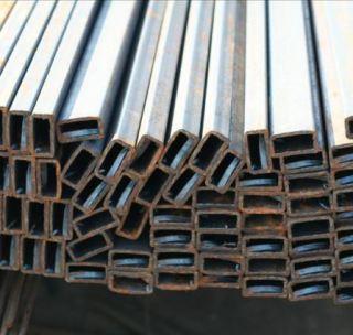 Труба профильная 20х10х1,5 мм