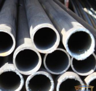 Труба 89х2.5 мм электросварная