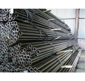 Труба ДУ 50 х 2.5 мм
