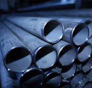 Труба 95х3,5-36 мм безшовна г/д