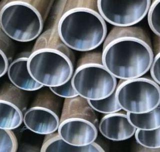 Труба 465х20-40 мм безшовна
