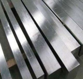 Квадрат 22 мм калиброванный ст.20, 35, 45, 40Х