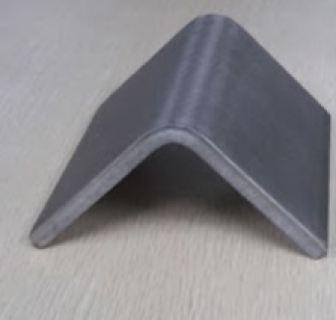 Кутник 50 х 50 х 5 мм