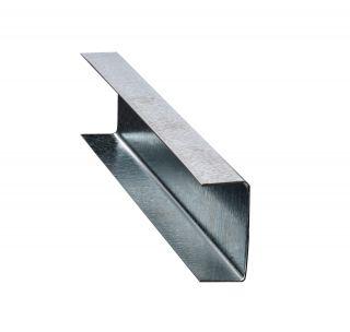 Швеллер х/г 60 х 32 х 4 мм