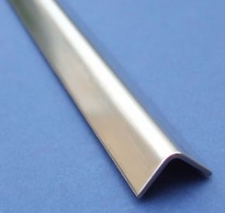 Профиль L 100 х 43 х 2 мм