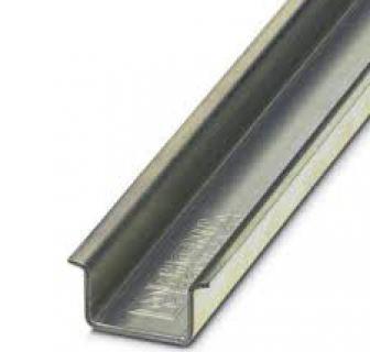 Профиль корытный 110 х 135 х 55 х 6 мм