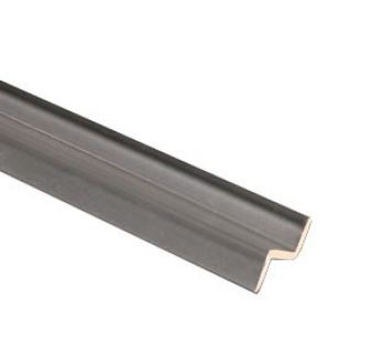 Профиль зетовый (Z) 40 х 32 х 32 х 2 мм