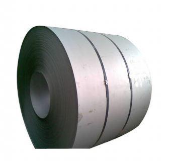 Черная жесть ЧЖР 0,25 мм