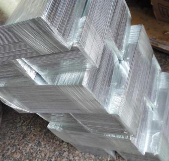 Біла жерсть ГЖР 0,36 мм