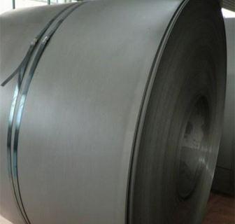 Штрипс 1 х 500 мм