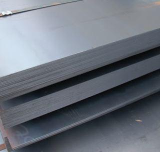 Лист 1.5 мм 65Г х/к