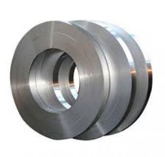 Упаковочная лента х/к 1,0 х 27 мм