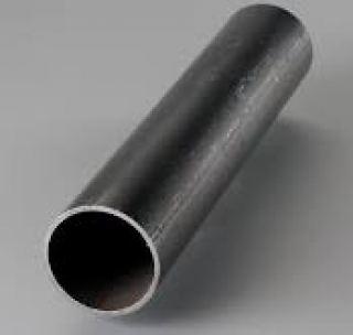 Труба 127 х 3.5 мм электросварная