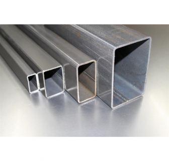 Профильная труба х/к 60 х 30 х 1 мм