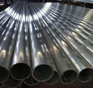 Труба ВГП 25х3 мм
