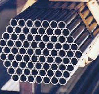 Труба х/д 17 х 2 мм
