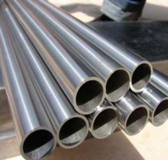Труба х/д 19 х 1 - 5 мм