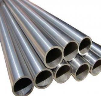 Труба х/д 21 х 4 мм