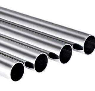 Труба 38х1.5 мм н/ж