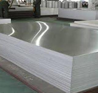 Лист 0.8 х 1000 х 2000 мм х/к ДСТУ