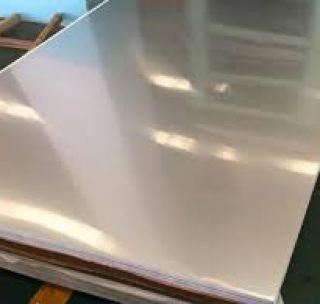 Лист 1.2 х 1000 х 2000 мм х/к  ГОСТ