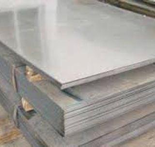 Лист 3.5 х 1250 х 2500 мм х/к  ГОСТ