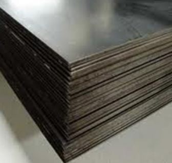 Лист г/к 50 х 1500 х 6000 мм
