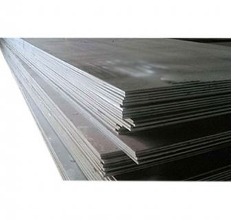Лист 50 х 2000 х 6000 мм г/к
