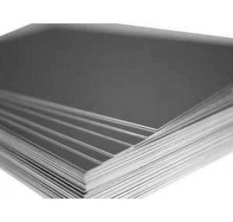 Лист 0.8 х 810 х 2000 мм 65Г х/к