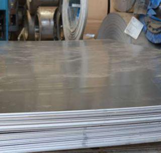 Лист 1 х 1000 х 2000 мм 65Г х/к