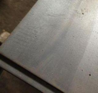 Лист 1 х 710 х 2000 мм 65Г х/к