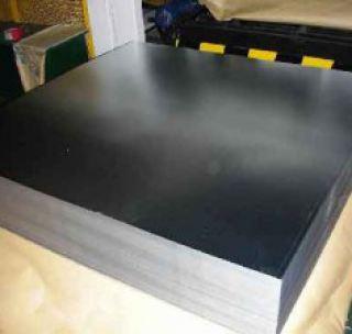 Лист 1.2 х 710 х 2000 мм 65Г х/к