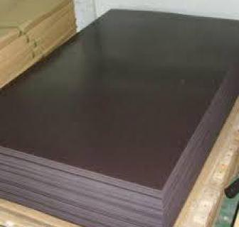 Лист 1.2 х 810 х 2000 мм 65Г х/к