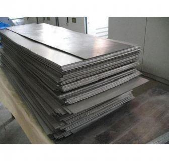 Лист 1.5 х 1000 х 2000 мм 65Г х/к