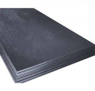 Лист 1.8 х 710 х 2000 мм 65Г х/к