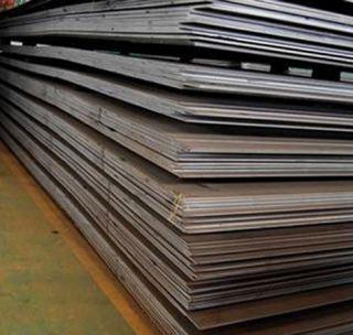 Лист 2.8 х 810 х 2000 мм 65Г х/к