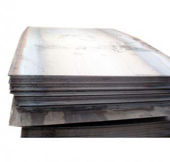 Лист 3 х 1250 х 2500 мм 65Г г/к