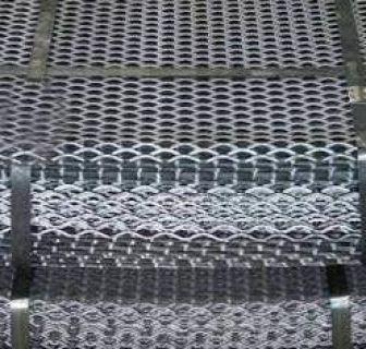 Лист ПВЛ 508 х 1000 х 2200 мм