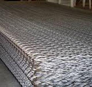 Лист ПВЛ 606 х 1000 х 2500 мм