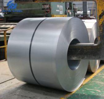 Рулон х/к 1.2 мм