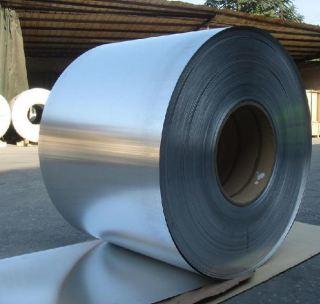 Рулон х/к  1.5 мм