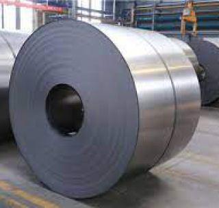 Рулон х/к  3.9 мм