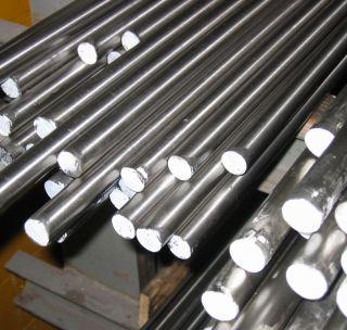 Коло 10 сталеве