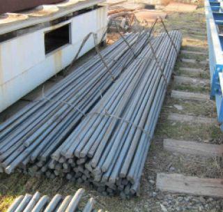 Коло 25 сталеве