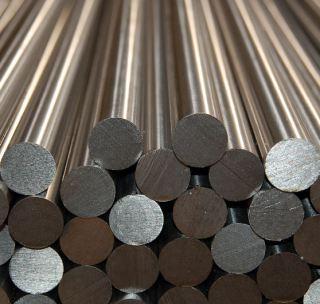 Коло 40 сталеве