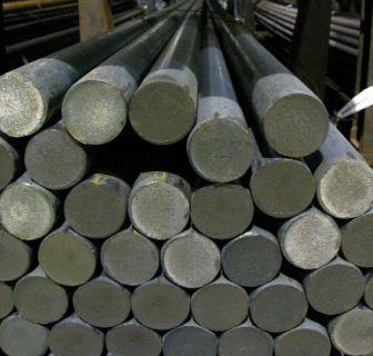 Коло 56 сталеве