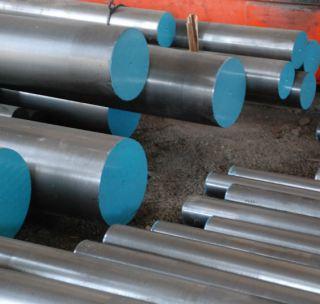 Коло 100 сталеве